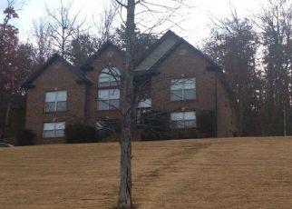 Pre Ejecución Hipotecaria en Trussville 35173 BROOKE WAY - Identificador: 1515887285