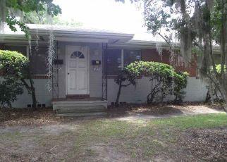 Pre Ejecución Hipotecaria en Gainesville 32601 NW 6TH ST - Identificador: 1515894740