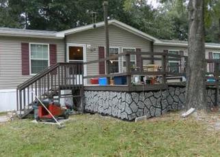 Pre Ejecución Hipotecaria en Lake City 32024 SW ALOE CT - Identificador: 1515927137