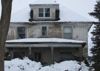 Pre Ejecución Hipotecaria en Esmond 60129 OLD STATE RD - Identificador: 1516258701