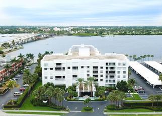 Pre Ejecución Hipotecaria en Palm Beach 33480 S OCEAN BLVD - Identificador: 1516524995