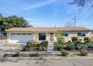 Pre Ejecución Hipotecaria en Santa Maria 93455 STANFORD DR - Identificador: 1516758418