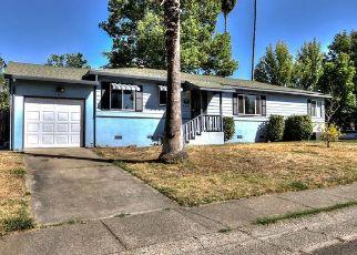 Pre Ejecución Hipotecaria en Rancho Cordova 95670 THORES ST - Identificador: 1516844708