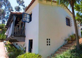 Pre Ejecución Hipotecaria en Bonita 91902 SWEETWATER RD - Identificador: 1516865280