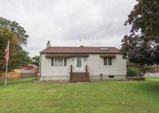 Pre Ejecución Hipotecaria en Croydon 19021 STATE RD - Identificador: 1516981341