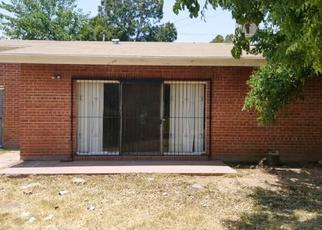 Pre Ejecución Hipotecaria en Nogales 85621 N MACNAB DR - Identificador: 1517118883