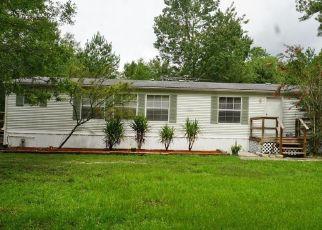 Pre Ejecución Hipotecaria en Keystone Heights 32656 LORI LOOP RD - Identificador: 1517162224