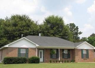 Pre Ejecución Hipotecaria en Millbrook 36054 DAFFODIL DR - Identificador: 1517167937