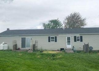 Pre Ejecución Hipotecaria en Wrightsville 17368 RIVERVIEW DR - Identificador: 1517259462