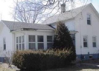 Pre Ejecución Hipotecaria en Columbus 53925 W SCHOOL ST - Identificador: 1517324726