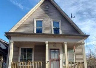 Pre Ejecución Hipotecaria en Milwaukee 53212 N RICHARDS ST - Identificador: 1517401811