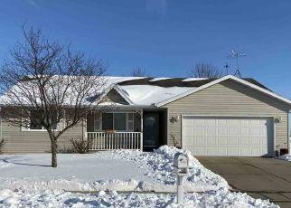 Pre Ejecución Hipotecaria en Evansville 53536 GUNTHER DR - Identificador: 1517431584