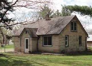 Pre Ejecución Hipotecaria en Chippewa Falls 54729 117TH ST - Identificador: 1517506478