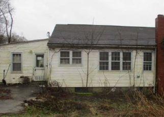 Pre Ejecución Hipotecaria en Racine 45771 STATE ROUTE 124 - Identificador: 1517753947