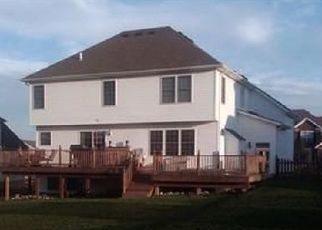 Pre Ejecución Hipotecaria en Dayton 45434 PRINCESS DR - Identificador: 1517855544
