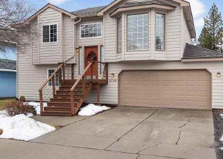 Pre Ejecución Hipotecaria en Spokane 99223 E 33RD AVE - Identificador: 1517932633