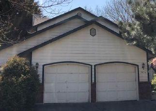 Pre Ejecución Hipotecaria en Lynnwood 98037 173RD PL SW - Identificador: 1517934828