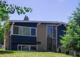 Pre Ejecución Hipotecaria en Spokane 99206 E 19TH AVE - Identificador: 1517938767