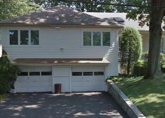 Pre Ejecución Hipotecaria en Newton Center 02459 LEVBERT RD - Identificador: 1518361402