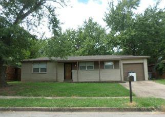 Pre Ejecución Hipotecaria en Tulsa 74129 S 127TH EAST AVE - Identificador: 1518564625
