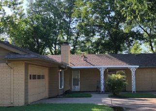 Pre Ejecución Hipotecaria en Tulsa 74145 E 58TH ST - Identificador: 1518595729