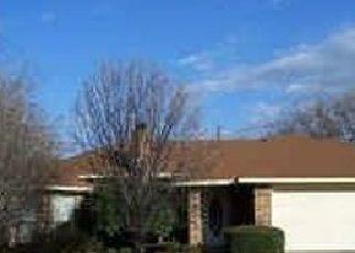 Pre Ejecución Hipotecaria en Arlington 76016 AUTUMNWOOD DR - Identificador: 1518696905