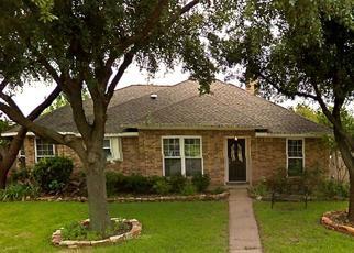 Pre Ejecución Hipotecaria en Dallas 75287 SEEDLING LN - Identificador: 1518749444
