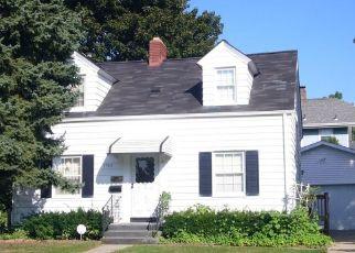 Pre Ejecución Hipotecaria en Cuyahoga Falls 44223 18TH ST - Identificador: 1519048137