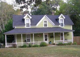 Pre Ejecución Hipotecaria en Spartanburg 29307 STONE HILL DR - Identificador: 1519162907