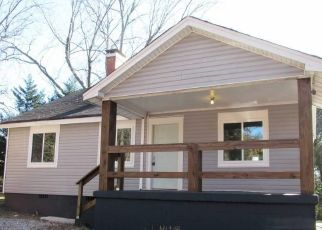 Pre Ejecución Hipotecaria en Greenville 29607 ACKLEY RD - Identificador: 1519330195