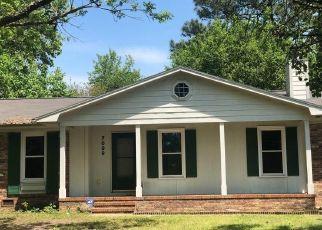 Pre Ejecución Hipotecaria en Fayetteville 28314 BOSTIC CT - Identificador: 1519432693