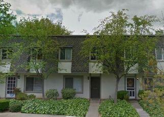 Pre Ejecución Hipotecaria en San Jose 95139 CHANTILLEY LN - Identificador: 1519531225