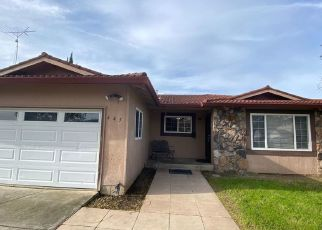 Pre Ejecución Hipotecaria en San Jose 95133 ROUGH AND READY RD - Identificador: 1519544818