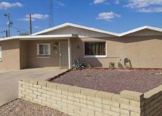 Pre Ejecución Hipotecaria en Casa Grande 85122 E LEE ST - Identificador: 1520011698