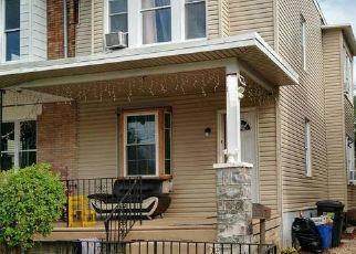 Pre Ejecución Hipotecaria en Philadelphia 19135 TORRESDALE AVE - Identificador: 1520139135