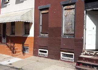 Pre Ejecución Hipotecaria en Philadelphia 19132 W WISHART ST - Identificador: 1520187763