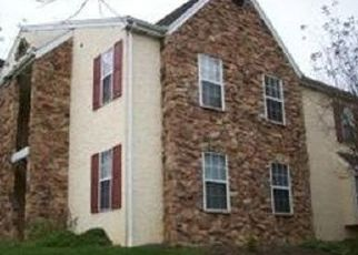 Pre Ejecución Hipotecaria en Millersville 17551 OAK KNOLL CIR - Identificador: 1520634493