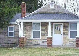 Pre Ejecución Hipotecaria en Harrisburg 17111 CHAMBERS HILL RD - Identificador: 1520684864