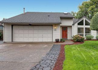Pre Ejecución Hipotecaria en Beaverton 97006 NW PAISLEY CT - Identificador: 1520832452