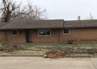 Pre Ejecución Hipotecaria en Oklahoma City 73110 CATHY LN - Identificador: 1520995823