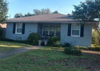 Pre Ejecución Hipotecaria en Oklahoma City 73107 N ANN DR - Identificador: 1521084285