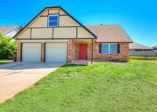 Pre Ejecución Hipotecaria en Oklahoma City 73160 S AVERY ST - Identificador: 1521184587