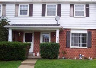 Pre Ejecución Hipotecaria en Clarkston 48346 ANDERSONVILLE RD - Identificador: 1521334821