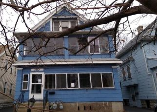 Pre Ejecución Hipotecaria en Buffalo 14220 OLCOTT AVE - Identificador: 1521595856