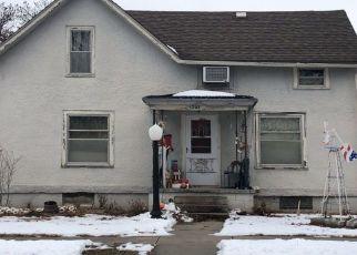 Pre Ejecución Hipotecaria en Falls City 68355 WILSON ST - Identificador: 1521993972