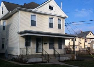 Pre Ejecución Hipotecaria en Dayton 45410 BOWEN ST - Identificador: 1522008865