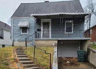 Pre Ejecución Hipotecaria en Dayton 45417 ELMHURST RD - Identificador: 1522009283