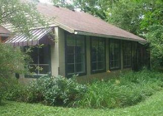 Pre Ejecución Hipotecaria en Dayton 45419 DELMONTE AVE - Identificador: 1522013675
