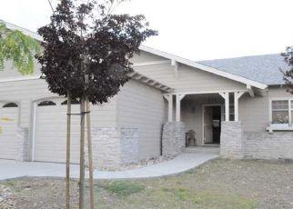 Pre Ejecución Hipotecaria en Big Bear City 92314 PINE LN - Identificador: 1522156450