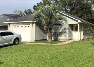 Pre Ejecución Hipotecaria en Orange Beach 36561 PINE BLVD - Identificador: 1522262441